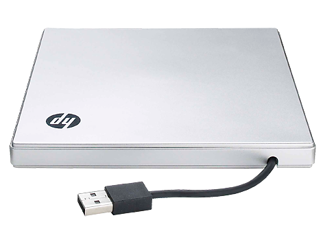 HP 2000-2a24NR Quick Launch Driver UPDATE