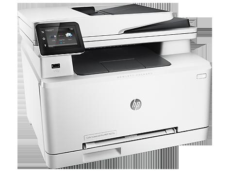 hp color laserjet pro mfp m277n b3q10a hp singapore rh www8 hp com hp laserjet 2300 printer manual HP 2000 Printer