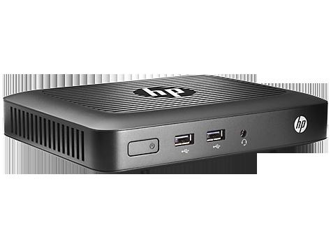 Thin Client HP t420