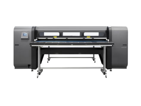 HP Scitex FB750 Printer