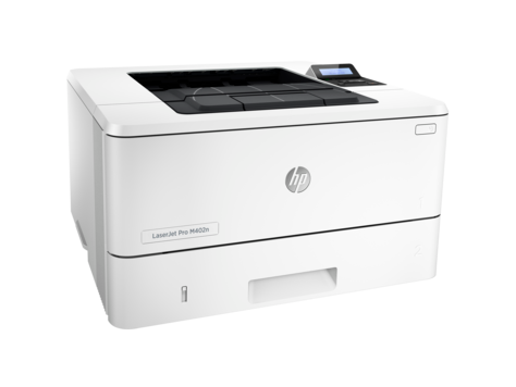 Tiskárna HP LaserJet Pro M402n
