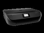 Imprimante tout-en-un HP ENVY 4520