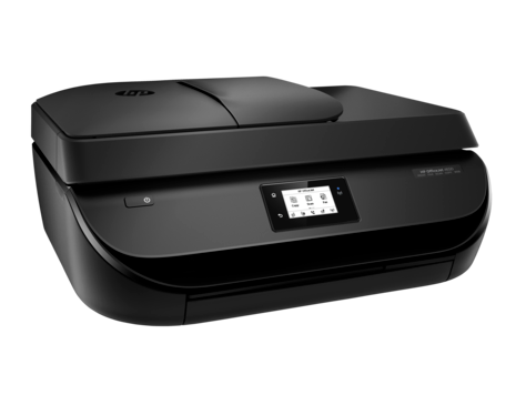 hp officejet 4650 all in one printer f1j03a hp united states rh www8 hp com hp laserjet 4650 manual hp 4650 manual how to use manual feeder