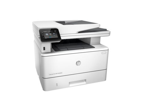 HP LASERJET PRO MFP M426FDW DRIVERS WINDOWS XP