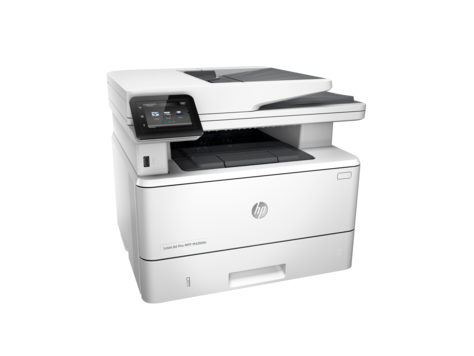 HP LASERJET PRO MFP M426FDN WINDOWS 7 X64 TREIBER