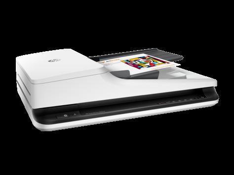 hp scanjet pro 2500 f1 flatbed scanner l2747a hp middle east rh www8 hp com hp scanjet g4010 photo scanner user manual HP Scanjet G4010 Accessories