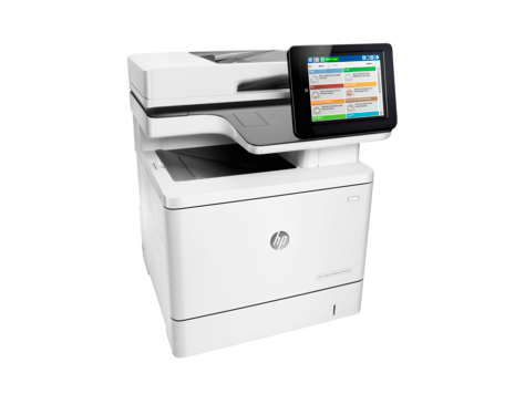 HP Color LaserJet 9500 PostScript Driver Windows 7