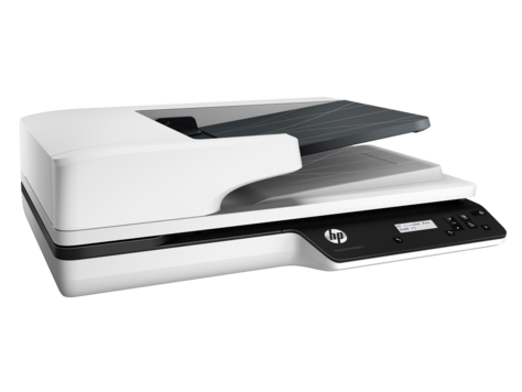 Hp scan pdf scanner software download [a-pdf. Com].