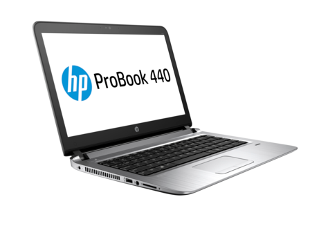 HP 510 Notebook Intel PRO LAN Driver for Mac Download