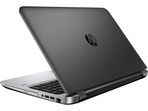 HP ProBook 450 G3 Intel WLAN Driver Download