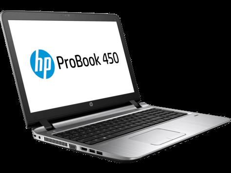 hp probook 450 g3 notebook pc hp united states rh www8 hp com HP Laptop User Manual HP Manuals PDF