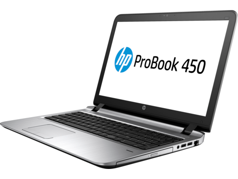 HP ProBook 470 G3 Intel WLAN Drivers Download
