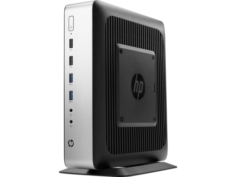 hp t730 thin client hp deutschland. Black Bedroom Furniture Sets. Home Design Ideas