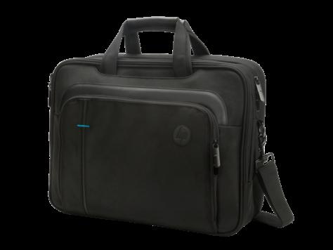 882a174be9569 HP 15.6 SMB Topload Case (T0F83AA)