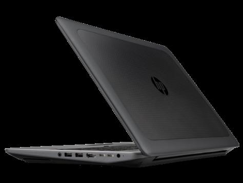 HP ZBook 15 G3 Mobile Workstation(T7V58EA)| HP® United Kingdom