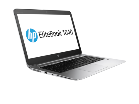 HP EliteBook 1040 G3 Notebook-pc