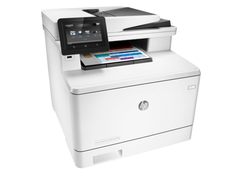 hp color laserjet pro mfp m377dw m5h23a hp deutschland. Black Bedroom Furniture Sets. Home Design Ideas