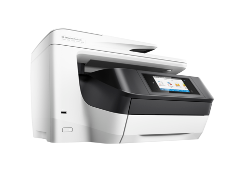 Driver hp win7 6310 officejet