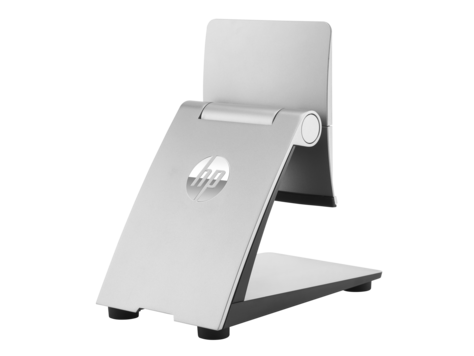 HP RP9 Retail Compact Stand