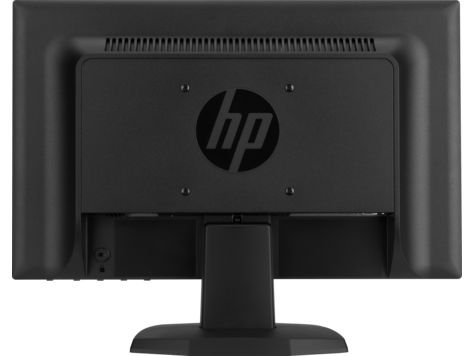 Image result for hp V197