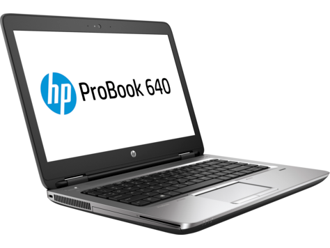 HP 2000t-300 CTO AMD HD Graphics Last