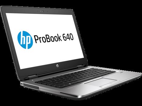 HP 2000z-400 CTO Broadcom WLAN Windows 7