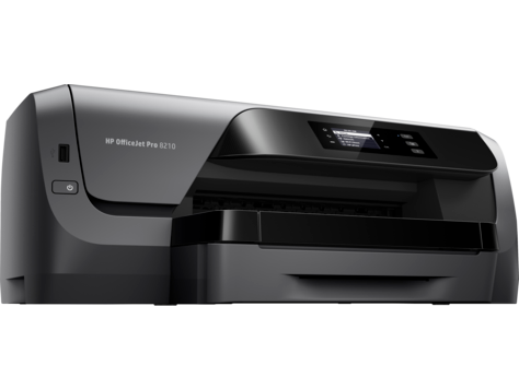 hp officejet pro 8210 printer d9l64a hp canada rh www8 hp com HP Photosmart 8200 Driver HP Photosmart 8200