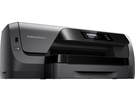 hp officejet pro 8210 printer d9l63a hp caribbean rh www8 hp com hp photosmart 8200 printer manual HP Photosmart 8200
