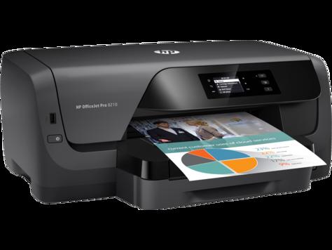 hp officejet pro 8210 printer d9l63a hp singapore rh www8 hp com HP Photosmart 8200 Driver hp photosmart 8200 printer manual