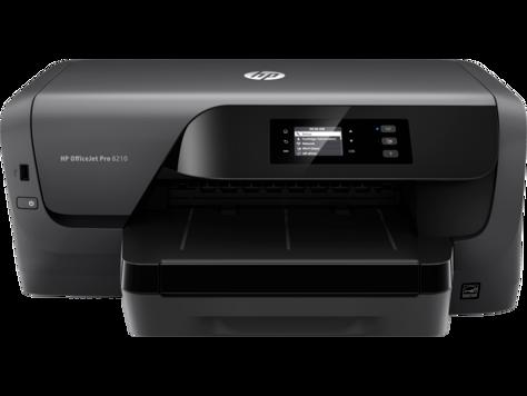 hp officejet pro 8210 printer d9l64a hp canada rh www8 hp com hp photosmart 8200 printer manual HP Photosmart 8200