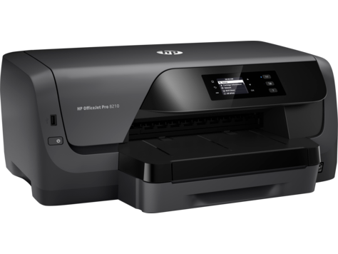 hp officejet pro 8210 printer d9l63a hp india rh www8 hp com HP 8200 Printer Problems hp photosmart 8200 printer manual