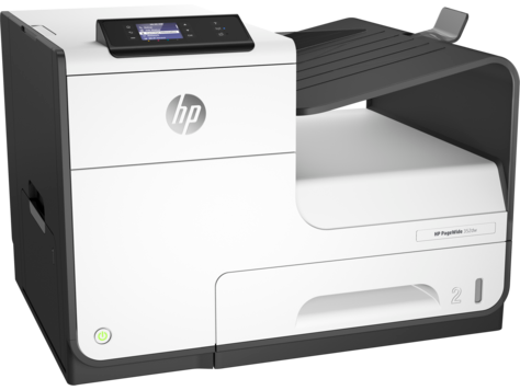 Imprimante HP PageWide 352dw
