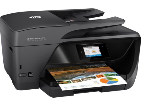 hp officejet pro 6978 all in one printer t0f29a hp united states rh www8 hp com HP PSC 2355 Printer Problems HP 2355 Printer Paper