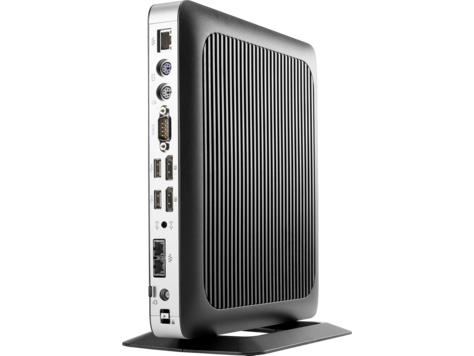Thin Client Computer