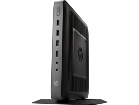 HP Compaq Thin Client Series 786R7 Drivers Update