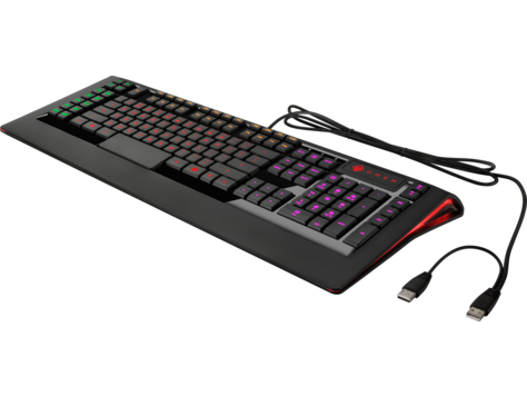 which keyboard is best for programming,best keyboard for typing,best keyboard for programming india,best keyboard for competitive programming,best keyboard for programming and gaming,