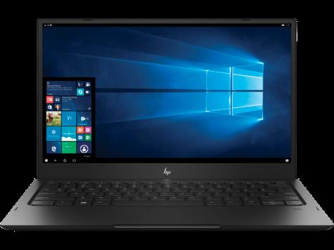 HP Elite x3 Lap Dock with Premium Packaging (Y1M48EA) | HP