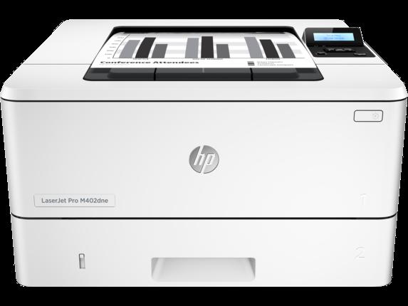 Hp laserjet pro m402dnec5j91a hp brasil impressoras laser monocromticas para escritrio fandeluxe Gallery