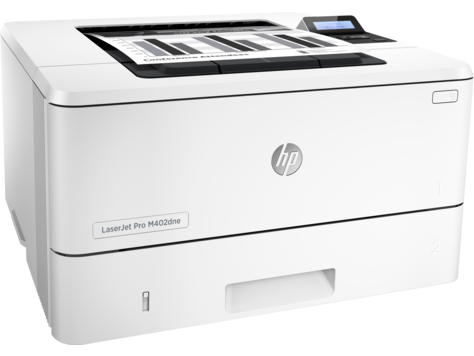 HP M402DNE WINDOWS VISTA DRIVER DOWNLOAD