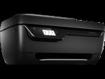 Imprimante tout-en-un HP OfficeJet 3830