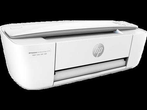 МФУ HP DeskJet Ink Advantage 3775