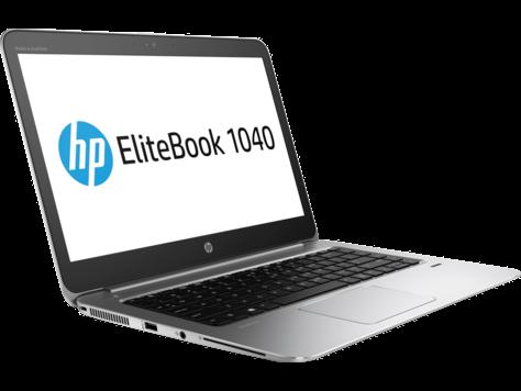 Notebook HP EliteBook 1040 G3