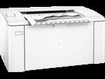 HP LaserJet Pro M102w Yazıcı