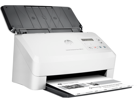 Hp printers how to scan (mac) | hp® customer support.