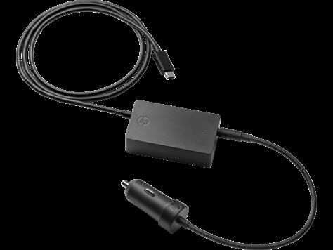 Hp USB C charger 45W Hp USB C 45W