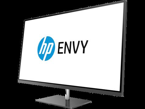 Hp Envy 27s 27 Inch Display Y6k73aa Hp Middle East