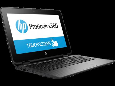 HP 2000-365DX Realtek Card Reader Drivers