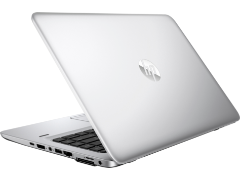 Hp 840 g4 drivers windows 10 | Sudden loss of audio on Elitebook 840