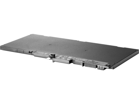HP TA03XL Long Life Rechargeable Battery