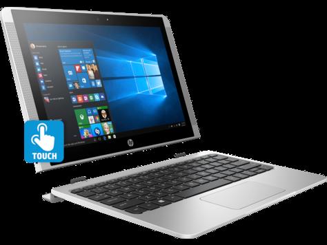 hp notebook x2 10 p019tu y8h56pa hp malaysia rh www8 hp com HP 15.6 Notebook HP 15.6 Notebook